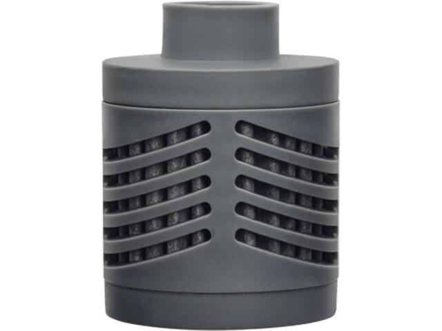 MIZU 360 Adventure Filtr, szary